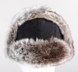 Trapper Fake Fur
